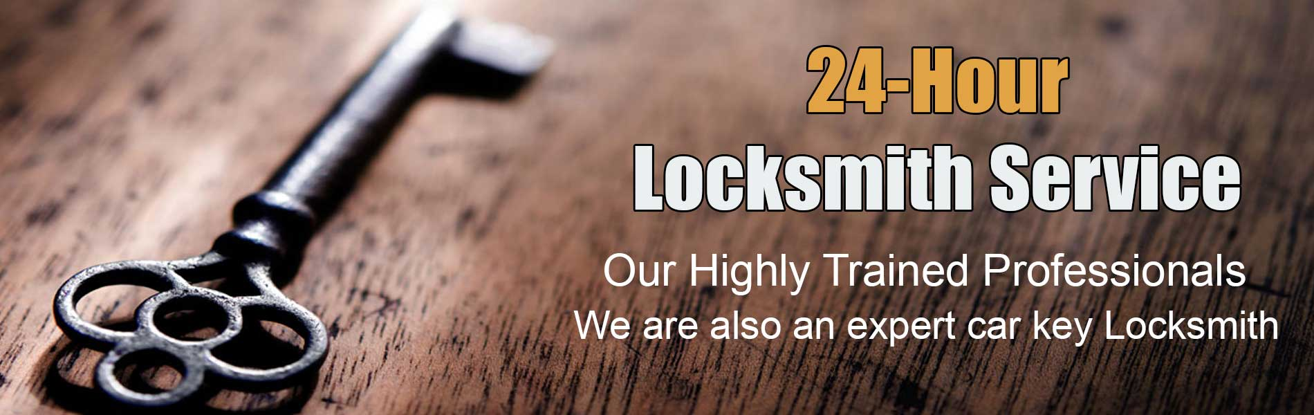 North Andover MA Locksmith Store North Andover, MA 978-634-3203